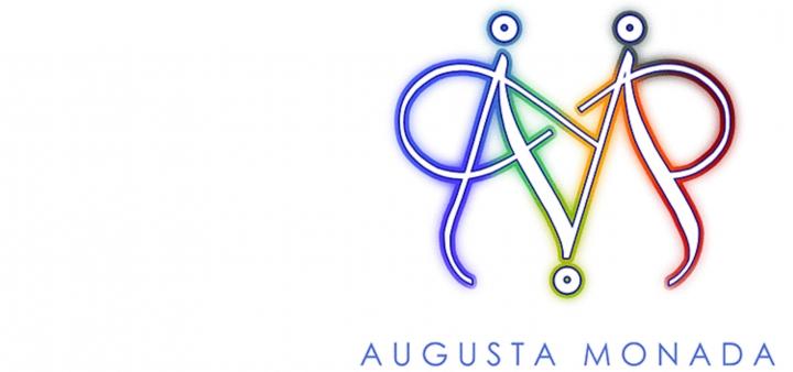 Augusta Monada